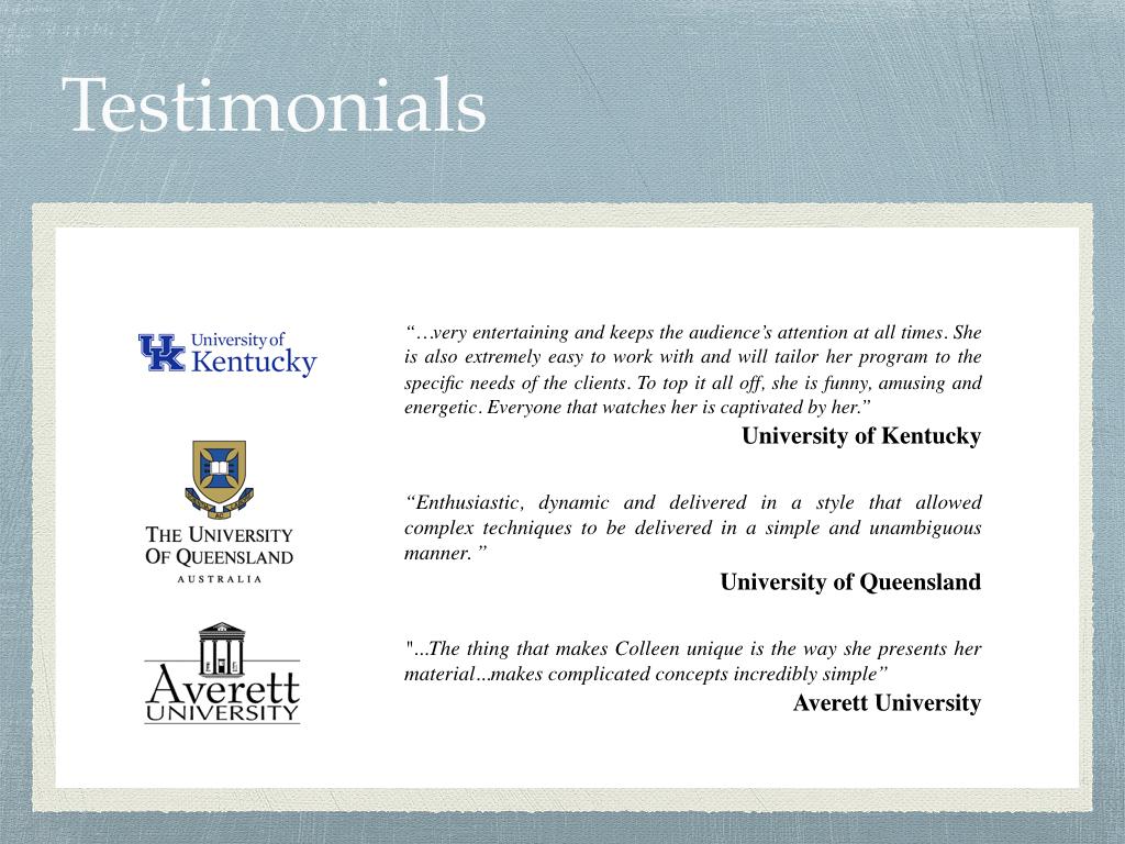 testimonials.001